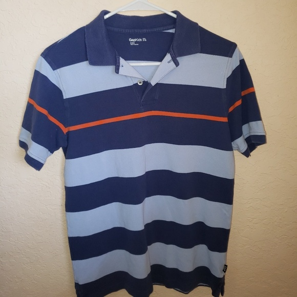 GAP Other - Kids Polo